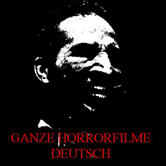 Ganze Horrorfilme Deutsch