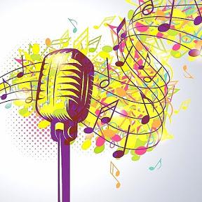 Music RPL