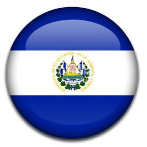 Salvadoreños en New York
