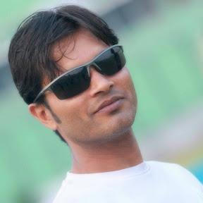 Any Bangla TV