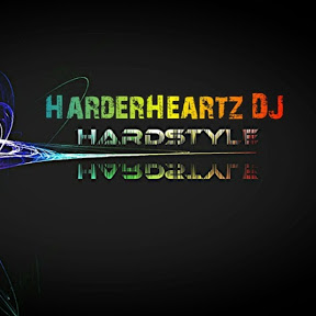 Rick HarderHeartzDJ