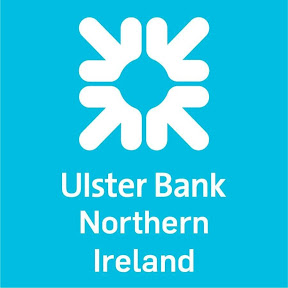 Ulster Bank Northern Ireland
