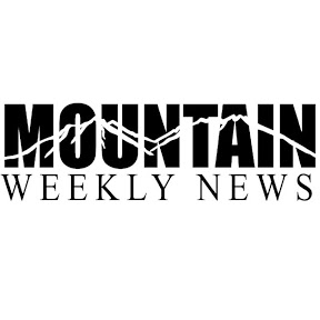 Mountain Weekly News