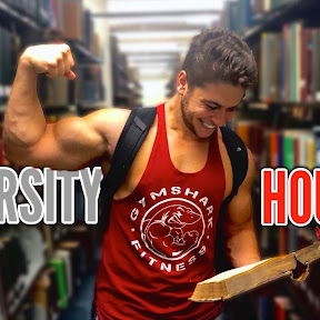 University of Houston - Topic