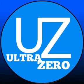 Ultra Zero