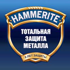 Hammerite Russia
