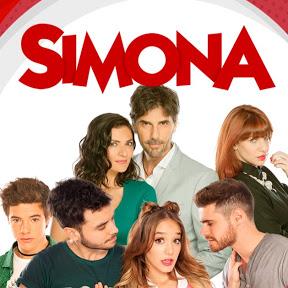 Simona capitulos Completos