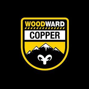 Woodward Copper