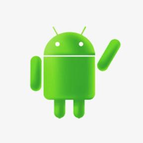 Программы для Андроид