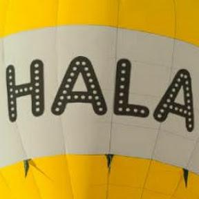 HALA YouTube
