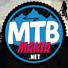 MountainBike Mania