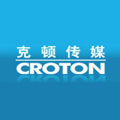 Croton Media FUN 愛情公寓 淑女澀男