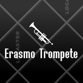 Erasmo Trompete