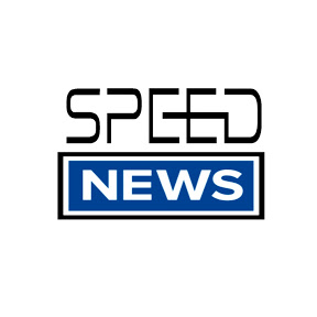speed news