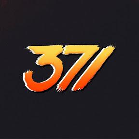371 Clique