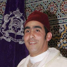 issawa Abdelali LAMRABET