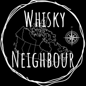 Whisky Neighbour