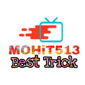 Best Trick
