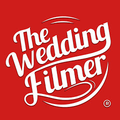 The Wedding Filmer