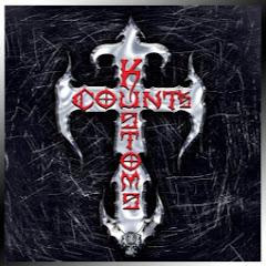 Count's Kustoms Network