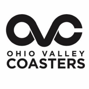 OhioValleyCoasters