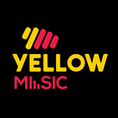 Yellow Music