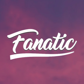 Fanatic Sounds