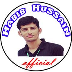 Habib Hussain