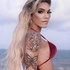 Lana Almeida