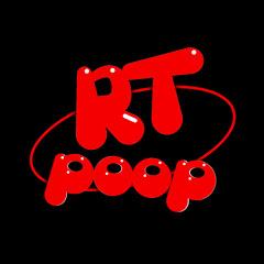 RT poop