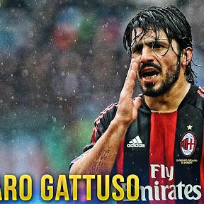 Gennaro Gattuso - Topic