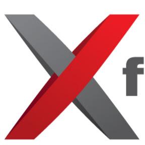 Xfitness Praha