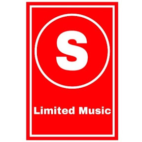 S - Limited Music