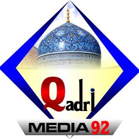 Qadri Media 92 Production