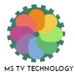 ms tv Technology