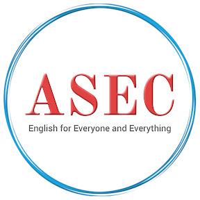 Ankul Sir English Classes