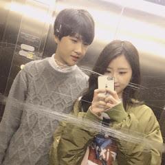 JinKoon Family