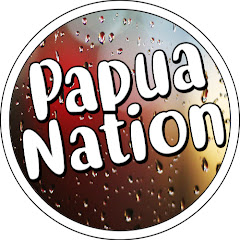 Papua Nation