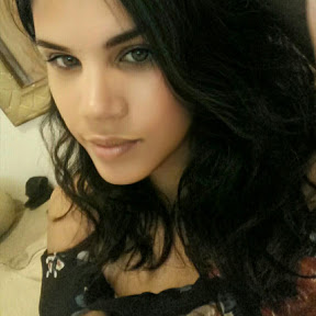 Lidiane Duarte
