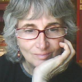 Vera Scroggins