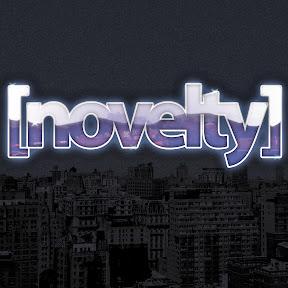 [novelty]