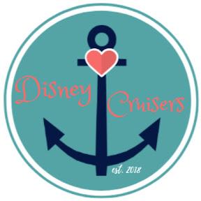 Disney Cruisers