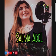 Salma AdeL