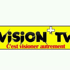 VISION PLUS TV VISION PLUS TV