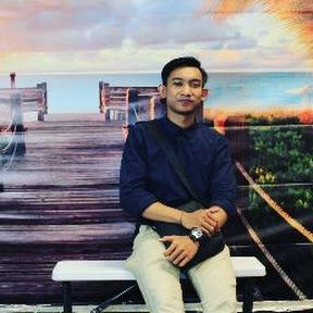 rantau sumatera official