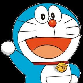 Official Doraemon Cartoons