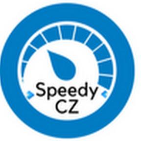 Speedy CZ