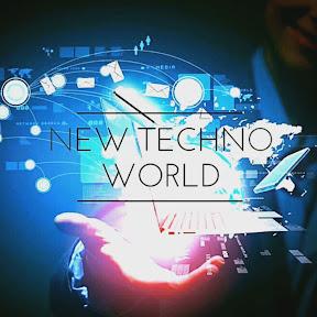 New Techno World