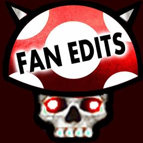 Fanmade - Vinesauce Joel Stream Highlights
