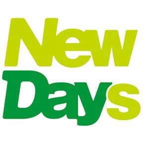 NewDays NewDays